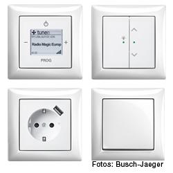 elektro online egl elektrofachgro handel gmbh. Black Bedroom Furniture Sets. Home Design Ideas